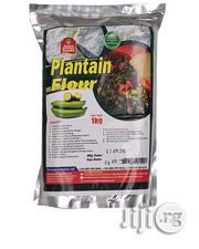 Plantain Flour | Meals & Drinks for sale in Lagos State, Ikeja