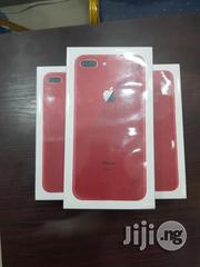 New Apple iPhone 8 Plus 256 GB Red | Mobile Phones for sale in Lagos State, Lagos Island