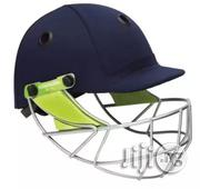 Criket Helment | Sports Equipment for sale in Lagos State, Surulere