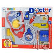 Doctor Medical Toy Series | Toys for sale in Lagos State, Ikeja