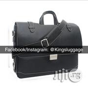 Victory Mens Laptop Bag | Computer Accessories  for sale in Lagos State, Lagos Island