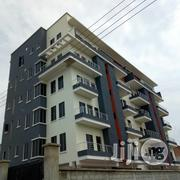 3 Bedrooms Flat for Sale at Oral Estate Lekki | Houses & Apartments For Sale for sale in Lagos State, Lekki Phase 2