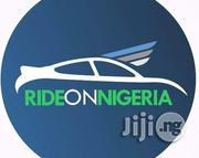 Rent A Car | Logistics Services for sale in Lagos State, Ikeja