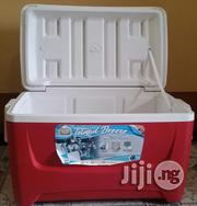 IGLOO 48-quartz Island Breeze Coolers | Kitchen & Dining for sale in Lagos State, Agege