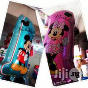 Mickey N Minnie Number Ballons | Babies & Kids Accessories for sale in Lagos State, Ikeja