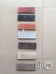 ECO BRICK For Wall Cladding | Building Materials for sale in Lagos State, Lekki Phase 1