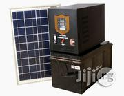 JP2 Solar Hybrid Power Solutions | Solar Energy for sale in Anambra State, Awka