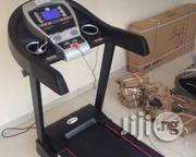 Treadmill With Massager | Massagers for sale in Abuja (FCT) State, Nyanya