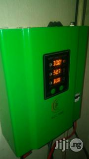 JP2 80a Advanced MPPT Solar Charge Controller | Solar Energy for sale in Abia State, Aba North