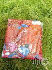Bed Sheet For Kids. | Baby & Child Care for sale in Lagos State, Apapa
