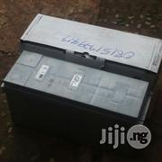 Quanta 200ah Battery | Solar Energy for sale in Edo State, Benin City