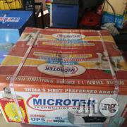 Microtek 2 Kva 24v Inverter | Solar Energy for sale in Edo State, Benin City