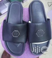 Italian Hush Puppies Slippers | Shoes for sale in Lagos State, Lagos Island