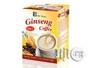 BF SUMA 4 in 1 Ginseng Coffee | Vitamins & Supplements for sale in Abuja (FCT) State, Utako