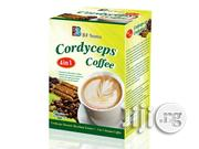 BF SUMA 4 in 1 Cordyceps Coffee for Asthma | Vitamins & Supplements for sale in Abuja (FCT) State, Utako