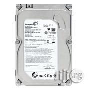 Seagate Surveillance 320GB Internal 3.5inchs HDD | Computer Hardware for sale in Lagos State, Ikeja