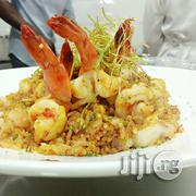 Chef John Get Together Whatsap Class On 7 Different Continental Dish | Classes & Courses for sale in Lagos State, Lekki Phase 2