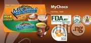 Mychoco (Developing Brain) | Vitamins & Supplements for sale in Lagos State, Ikeja