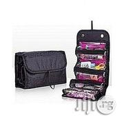 Roll N Go Travel Makeup Bag. | Bags for sale in Lagos State, Lagos Island