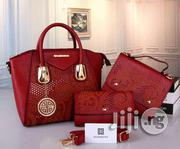 Givenchy Design | Bags for sale in Lagos State, Agboyi/Ketu