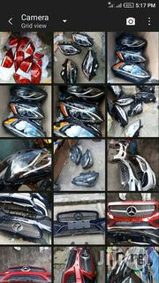 Upgrade Your Mercedes Benz To Newer Model | Automotive Services for sale in Lagos State, Surulere