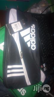 Soccer Boot Bag | Bags for sale in Lagos State, Ikeja