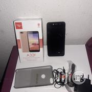 Itel A32F Black 8 GB | Mobile Phones for sale in Lagos State, Alimosho