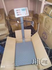 Digital Scale TCS 150kg | Store Equipment for sale in Lagos State, Lekki Phase 1