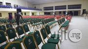 Church Chair (Banquet, Auditorium, Event)   Furniture for sale in Lagos State, Ojo