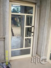 Aluminum Doors | Doors for sale in Abia State, Aba South