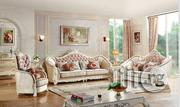 Brand New Royal Sofa | Furniture for sale in Lagos State, Ikeja