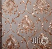 Quality 3D Korean Wallpaper | Home Accessories for sale in Kano State, Garko