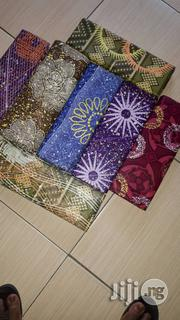 Quality Adire/Kampalla.. 5yards. | Clothing for sale in Lagos State, Victoria Island