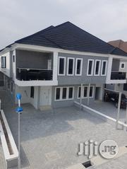 Serviced & Clean 4 Bedroom Duplex At Lekki Phase 1 For Sale.   Houses & Apartments For Sale for sale in Lagos State, Lekki Phase 1