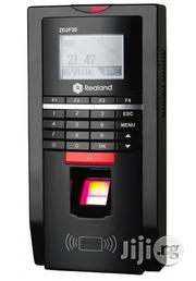 F21 Fingerprint Time Attendance And Access Control | Safety Equipment for sale in Lagos State, Ikeja