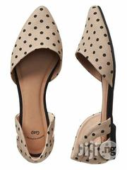 Gap Women Shoes Sizes 7 | Shoes for sale in Lagos State, Alimosho