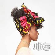 2wks Ankara Bags,Shoes & Accessories Training | Classes & Courses for sale in Lagos State, Agboyi/Ketu