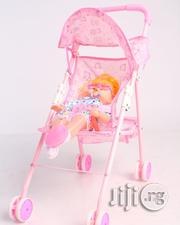Doll Stroller | Prams & Strollers for sale in Lagos State, Alimosho