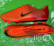 Soccer Boot | Shoes for sale in Abuja (FCT) State, Garki 1
