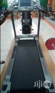 Treadmill With Massager | Massagers for sale in Abuja (FCT) State, Garki 2