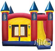 Schools Outdoor Bouncing Castle Available For Sale   Toys for sale in Lagos State
