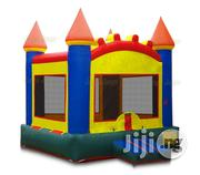 Buy Our Bouncing Castle For School Parties | Toys for sale in Lagos State