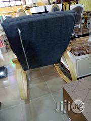 Rocking Relaxing Chair | Furniture for sale in Lagos State