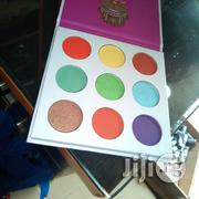 Juvias Masquerade Pallet   Makeup for sale in Lagos State