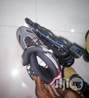 Skating Shoe | Shoes for sale in Rivers State, Port-Harcourt