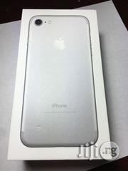 Apple iPhone 7 256GB | Mobile Phones for sale in Lagos State, Ikeja