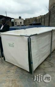 Inportend Fish Pond Tapoulin   Farm Machinery & Equipment for sale in Lagos State, Alimosho