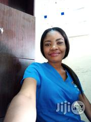 Registered Nurse | Healthcare & Nursing CVs for sale in Lagos State