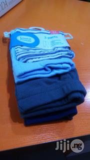 Joggers For Boys | Children's Clothing for sale in Lagos State, Yaba