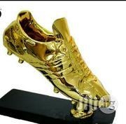 Award For Best Player   Arts & Crafts for sale in Abuja (FCT) State, Wuse 2